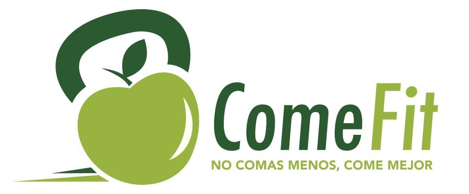 ComeFit Chile
